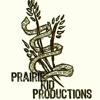 Prairie Kid Productions