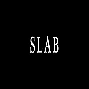 Profile picture for SLAB Media and Films