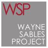 Wayne Sables Project