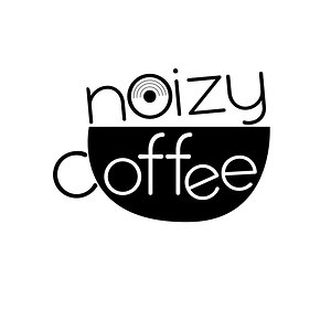 Profile picture for Noizy Coffee