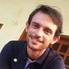 Vinicius Parreira