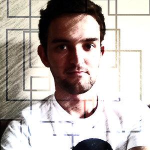 Profile picture for John Detweiler