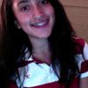Marisol Urrutia