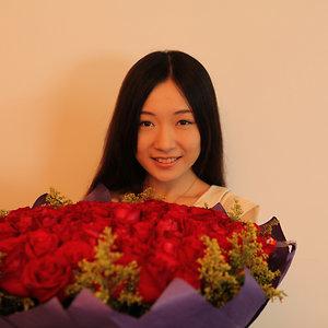 Profile picture for cynthia-liu