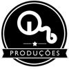 Osb Produções