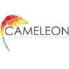CameleonTV