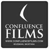 CONFLUENCE FILMS