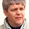 Mike O'Laughlin