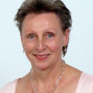 Profile picture for Regina Liedtke / Künstlerin