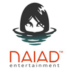 Naiad Entertainment