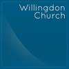 Willingdon Church