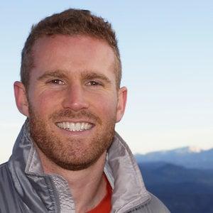 Profile picture for Joseph DeFever