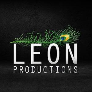 Profile picture for Léon Productions