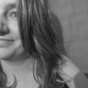 Profile picture for Gina-Maria Braun