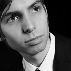 Profile picture for Ole Christian Alfheim