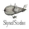 skysailstudios