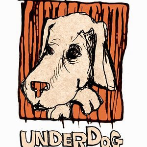 Profile picture for Underdog Films