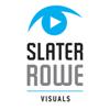 Slater Rowe Visuals