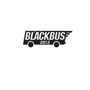 Profile picture for BLACKBUS
