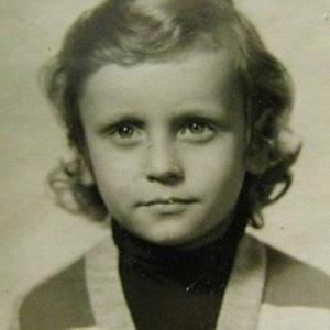 Profile picture for Jaceksama