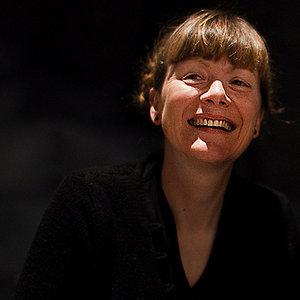Profile picture for Scylla Magda