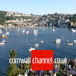 Profile picture for Cornwall Channel