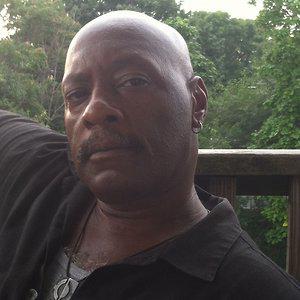 Profile picture for Al Johnson Art