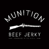 Munition Beef Jerky