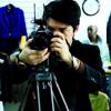 Cameraman Baagii