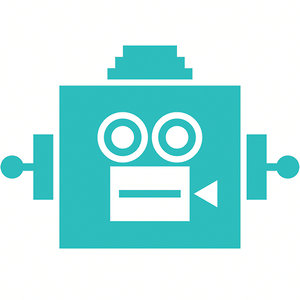Profile picture for Robot Video Co.