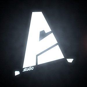 Profile picture for Æon Studios
