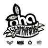 OHA Skateboards™