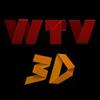 WTV3D Channel