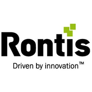 Profile picture for Rontis Corporation