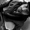 Sinan Güngörer rocks on Vimeo