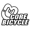 CoreBicycle