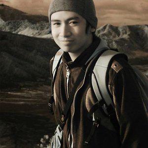 Profile picture for akang zaza