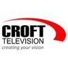 Croft TV