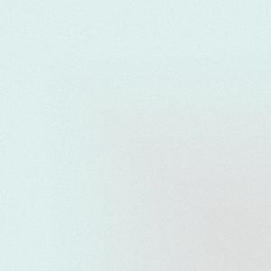 Profile picture for takayoshi ikeguchi