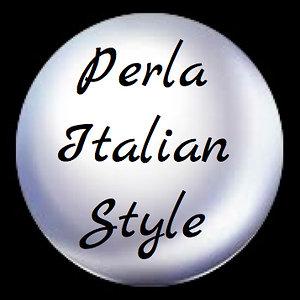 Profile picture for Perla Italian Style