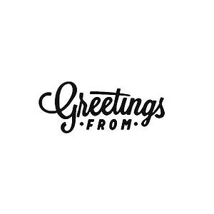 Profile picture for Greetings From