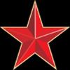 Выбор.ру
