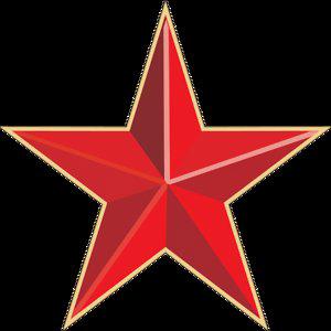 Profile picture for Выбор.ру