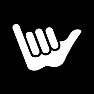 Profile picture for Hang Loose
