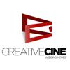 Creative Cine