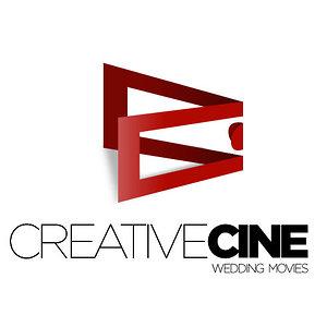 Profile picture for Creative Cine