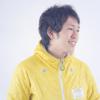 kyosuke miyasada