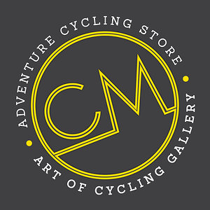 Profile picture for CycleMiles