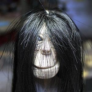 Profile picture for Nicolas Darrot
