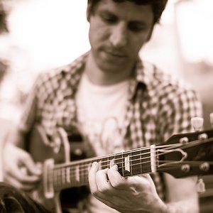 Profile picture for Ron J. Ward